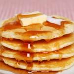 Най-лесната рецепта за пухкави палачинки (ВИДЕО)