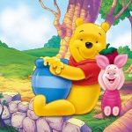 Десет безценни мъдрости, извадени от детските книжки