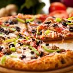 Лесна пица БЕЗ печене (РЕЦЕПТА + ВИДЕО)