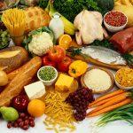 10 успешни съвета за по-балансирано хранене
