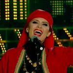 """БРАВО! Вижте как Преслава изпя """"Излял е Дельо хайдутин"""" на Валя Балканска! МНОГО е добра! (ВИДЕО)"""