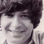 """Велик и вечен! Емил Димитров пее """"Моя страна, моя България"""" на живо през 1971! Припомнете си!"""
