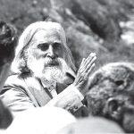 Мъдростите за добър и ползотворен живот на учителя Петър Дънов!