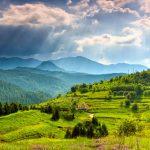 НАЙ-КРАСИВИТЕ места на България в ЕДНО видео! Гордеем се, че сме българи!