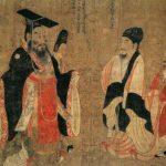 Отдели минутка: 20 вечни мъдрости от древен Китай