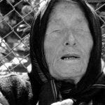Отдели минутка и прочети! Мъдростите на баба Ванга за по-добър живот