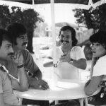 Време за носталгия: Култови кадри и реплики от български филми (ВИДЕО)