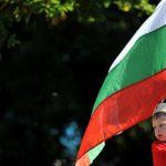 Песен за ЕМИГРАНТИТЕ… Поздрав за всички българи извън България! (ВИДЕО)