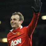 ПОМНИТЕ ЛИ? Денят, в който Димитър Бербатов вкара 5 гола в един мач за Манчестър Юнайтед (ВИДЕО)