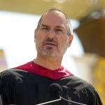 Изключително! ВЕЛИКАТА реч на Стив Джобс пред Станфордския университет! (БГ Субтитри)
