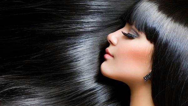 Как да ускорим растежа на косата в домашни условия? (РЕЦЕПТА)