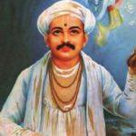 Притчата за индийския мъдрец Тукарам