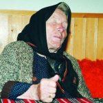 Руски учени разкриха тайната на Баба Ванга! ВИЖТЕ какво откриха те! (ВИДЕО)