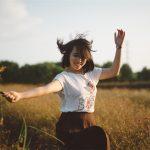 11 доказани от науката начини да бъдем по-щастливи!