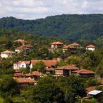 Да ти се ПРИПЛАЧЕ! Ето как изглеждаха българските села през 80-те години! (ВИДЕО)