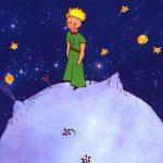 """10 цитата от """"Малкият принц"""", които ни оставят безмълвни"""