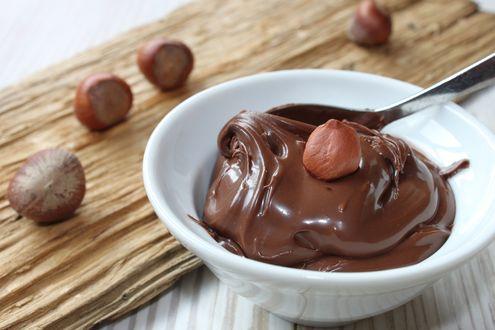 Как да си приготвим домашен течен шоколад (РЕЦЕПТА)