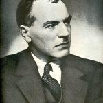 10 незабравими цитата от вечния Йордан Йовков