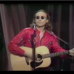 Наричат я най-великата песен на всички времена. Тук Джон Ленън я пее НА ЖИВО! (Видео)