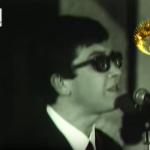 """Спомени от миналото! Георги Минчев и Щурците изпълняват на живо песента """"Бяла тишина"""" (ВИДЕО)"""