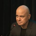 Хора, събудете се! Популизмът на Слави и сценаристите му е опасен за България!