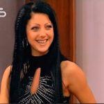 """Обратно в 2006! Вижте Емануела на гости на Миглена Ангелова в """"Искрено и лично"""" (ВИДЕО)"""