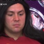 Старо, но златно: Вижте как Ицо Хазарта се подиграва на Петя Дикова (ВИДЕО)