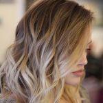 Балеаж: новата ни любима тенденция в косите (ВИДЕО)