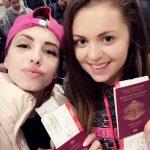 Вижте как изглежда Цвети Стоянова след инцидента (СНИМКА)