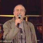 """""""Моят свят"""" – една ПРЕКРАСНА песен от великия Кирил Маричков! (ВИДЕО)"""