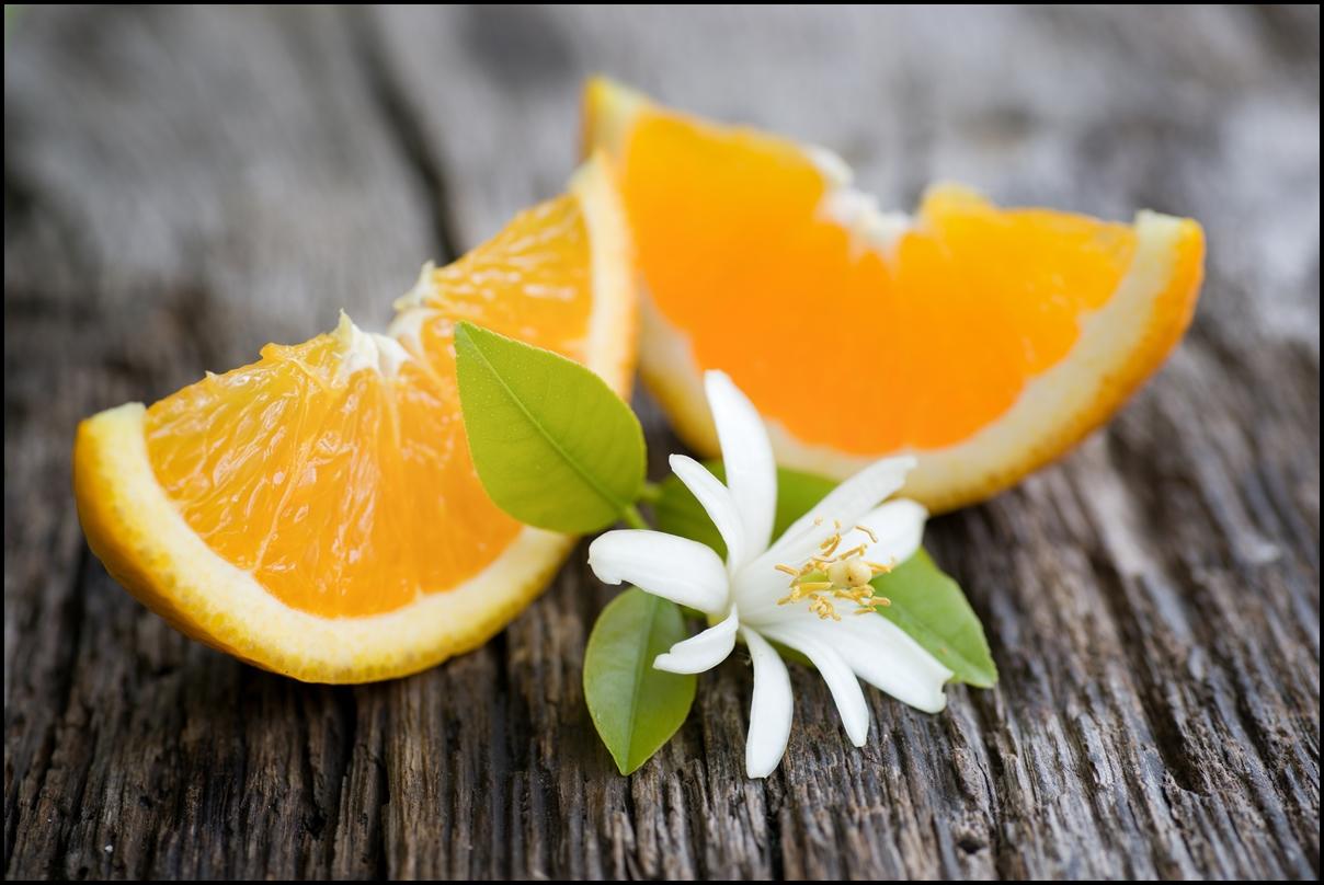 3 лесни начина да нарежем портокал (ВИДЕО)