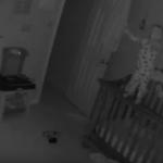 НЕ гледайте това видео! Десетте най-страшни моменти, заснети на камера! (ВИДЕО)