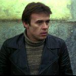 ТОВА е един от най-добрите филми на България! Спомнете си за Иван Иванов! (ВИДЕО)