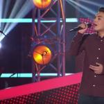 Това българско момче пее УНИКАЛНО! Скри ни топката! Вижте го! (ВИДЕО)