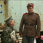 В памет на Чочо Попйорданов