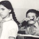 Таралежите се раждат без бодли! Да си припомним кадри от култовия български филм! (ВИДЕО)