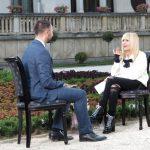 Голямата Лили Иванова: Направете нещо за България, нещо за българския народ! (ВИДЕО)
