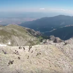 7 минути с невероятната красота на България! Просто ВИЖТЕ това видео, струва си! (ВИДЕО)