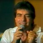 """""""Бургаски вечери""""… тази песен винаги ме кара да си мисля за МОРЕТО! (ВИДЕО)"""