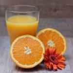 ДЕВЕТ литра сок от ЧЕТИРИ портокала? Да, възможно е! Вижте как! (РЕЦЕПТА)