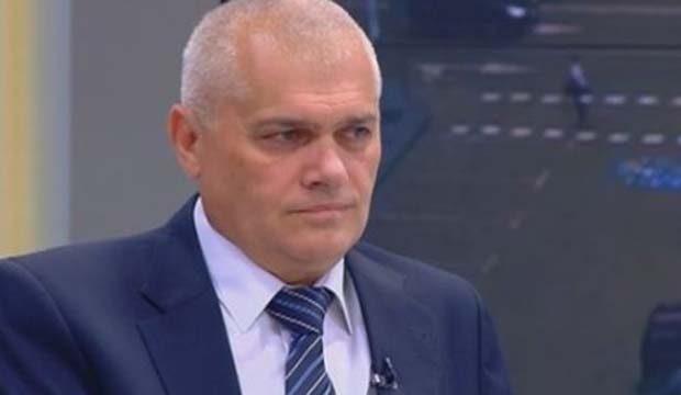Министърът на МВР: Ало-измамниците са по-интелигентни от повечето българи