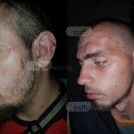 Нови БЕЗЧИНСТВА на роми! Цяла тумба нападна с ножове и бутилки хора в с. Дунавци! (СНИМКИ)