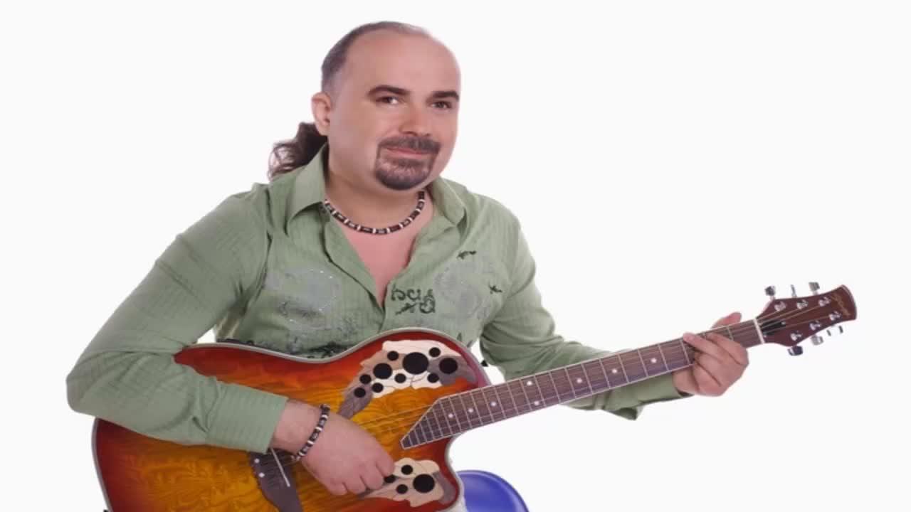 Една от най-хубавите български балади. Дори и след години, тази песен ме пронизва в сърцето! (ВИДЕО)