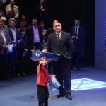 ИЗВЪНРЕДНО: Правителството на Борисов подава оставка!