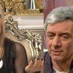 В памет на Асен Гаргов! Припомнете си дуета му с Лили Иванова! (ВИДЕО)
