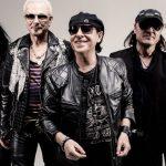 Това е една от най-великите рок песни на всички времена! Познахте ли бандата!? (ВИДЕО)