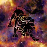 Това са четирите зодии, които ВЛАДЕЯТ света! Един от тях ли сте!?