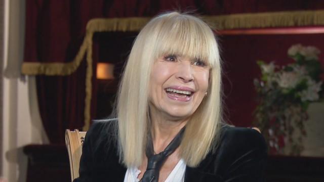 Голяма трагедия сполетя Лили Иванова! Вижте каква!