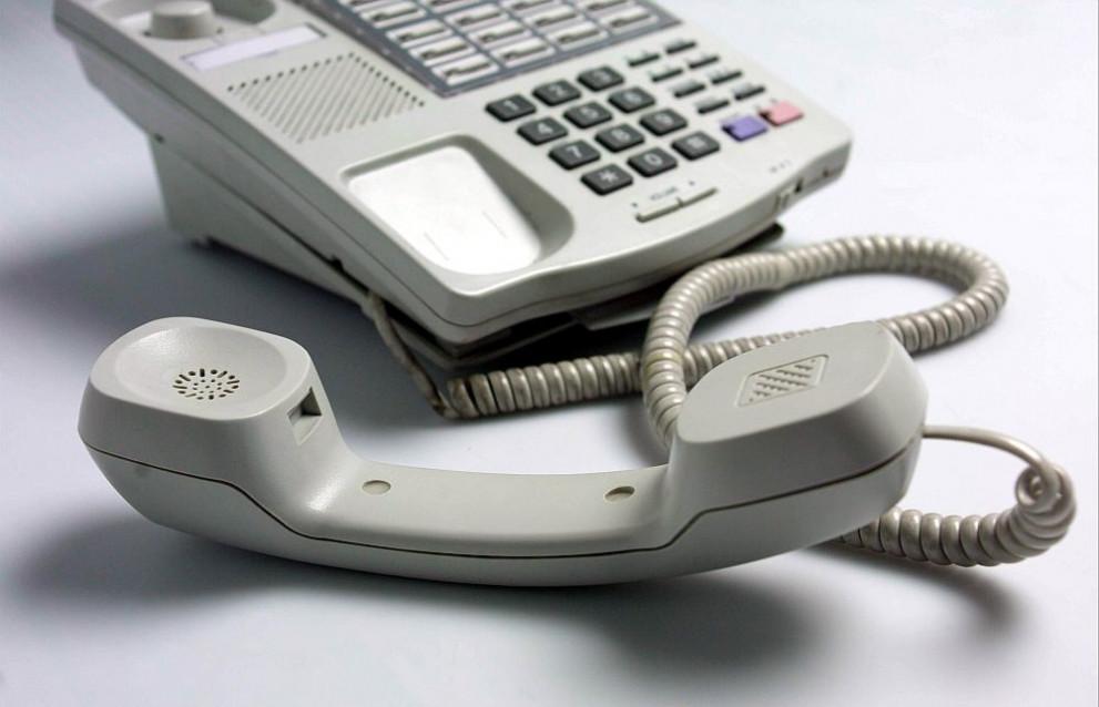 БРАВО! Двама пенсионери вкараха в капан телефонни измамници. ВИЖТЕ КАК!