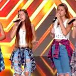 Тези български деца ни ОЧАРОВАХА! Вижте ги само как пеят! Прекрасни! (ВИДЕО)